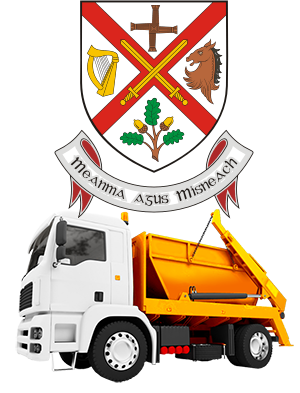 Book now your skip hire